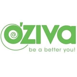 OZiva