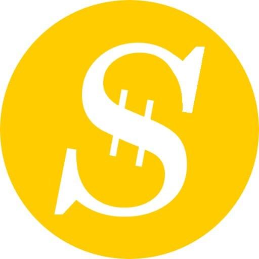 Slimcoin Community