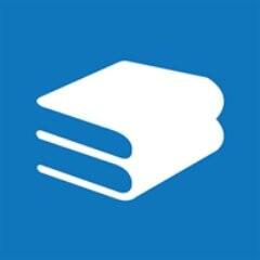 TheBlueBook