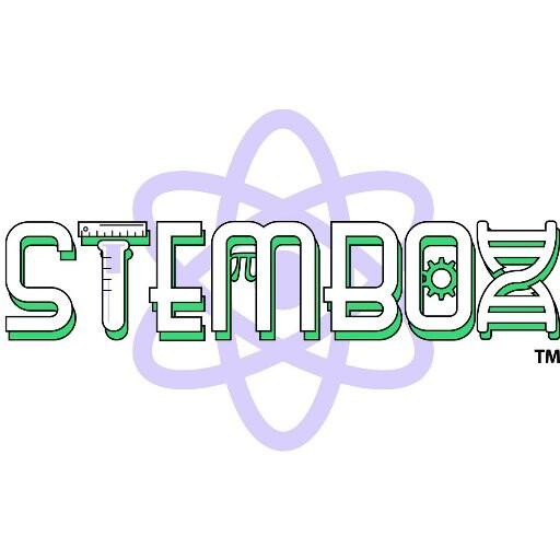 StemBox