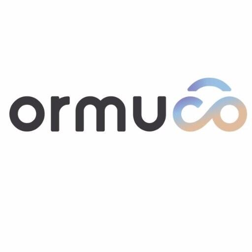 Ormuco