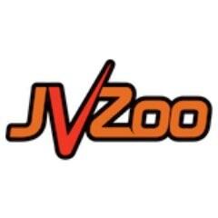 JVZoo.com