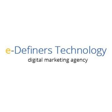 e-DefinersTechnology