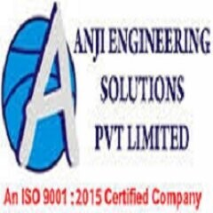 ANJI Engineering Solutions Pvt Ltd