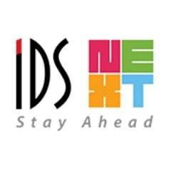 IDS NEXT