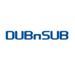 DUBnSUB
