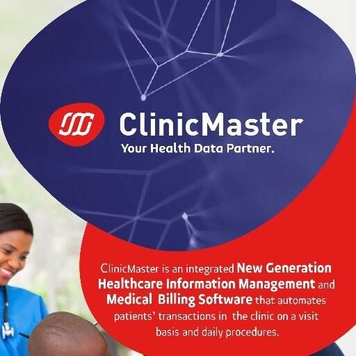 ClinicMaster