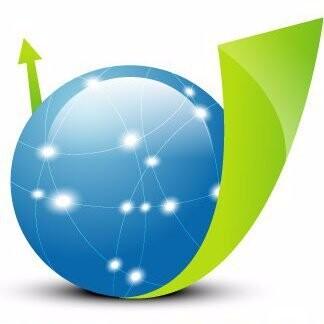Network Handlers