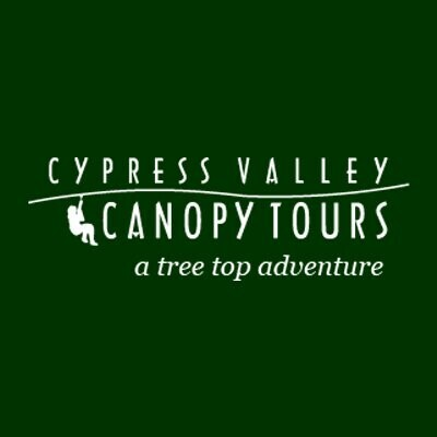 Cypress Valley