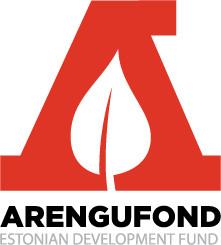 Eesti Arengufond