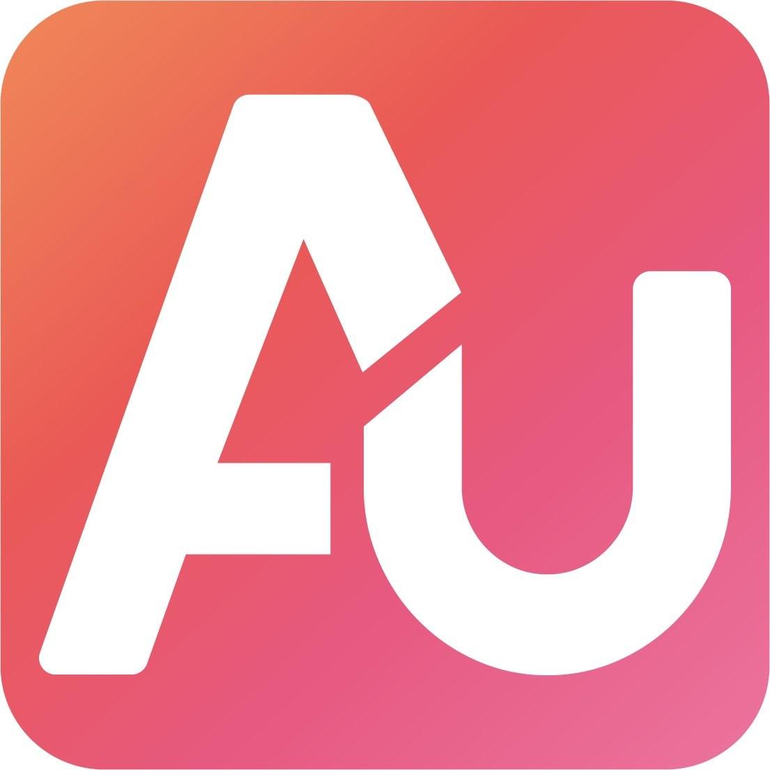 AwayUp Agency