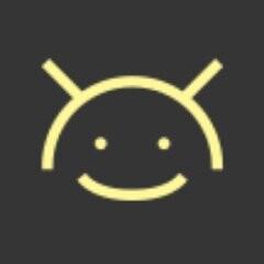 Statusdroid.com