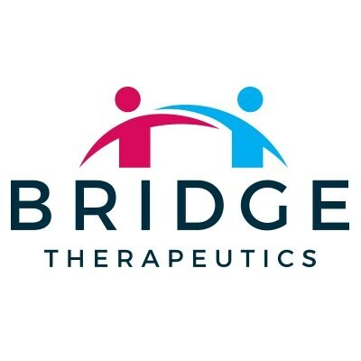 Bridge Therapeutics