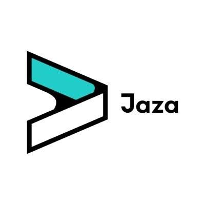 Jaza Energy