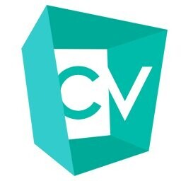 cvoffers.com