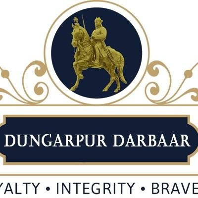 Dungarpur Darbaar