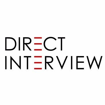 Direct Interview