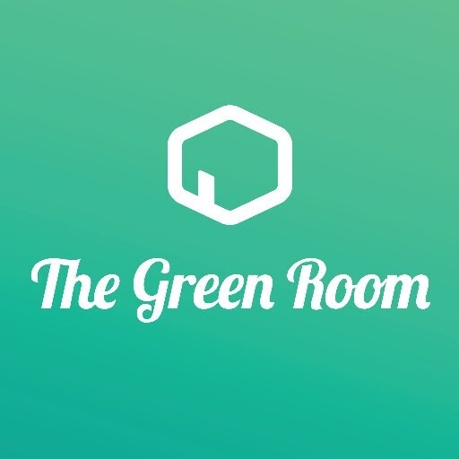 The Green Room App