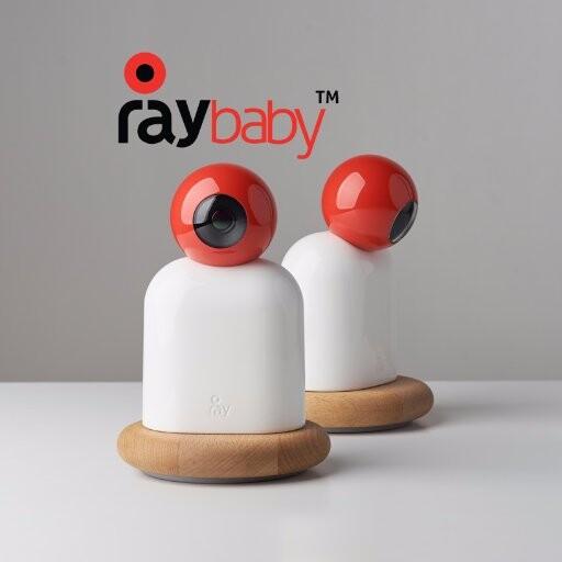 raybaby