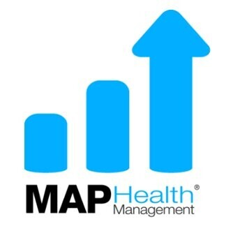 MAPHealthManagement