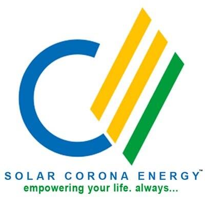 SOLAR CORONA ENERGY