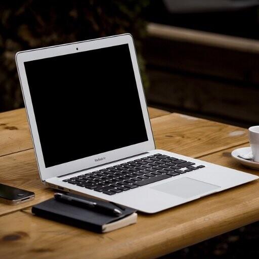 MacBook Repair Experts