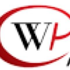 WpHostsell
