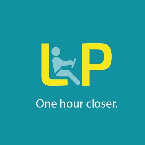 L2P Pty Ltd