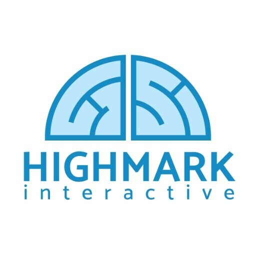 Highmark Interactive