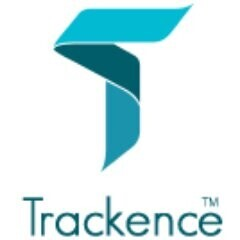 Trackence