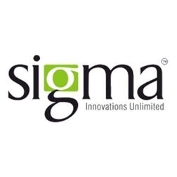 Sigma Infosolutions