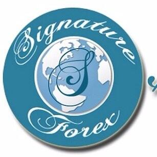 Signature Forex