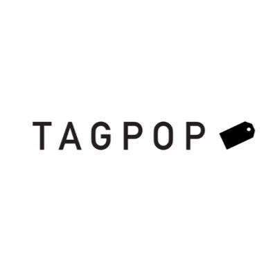 Tagpop