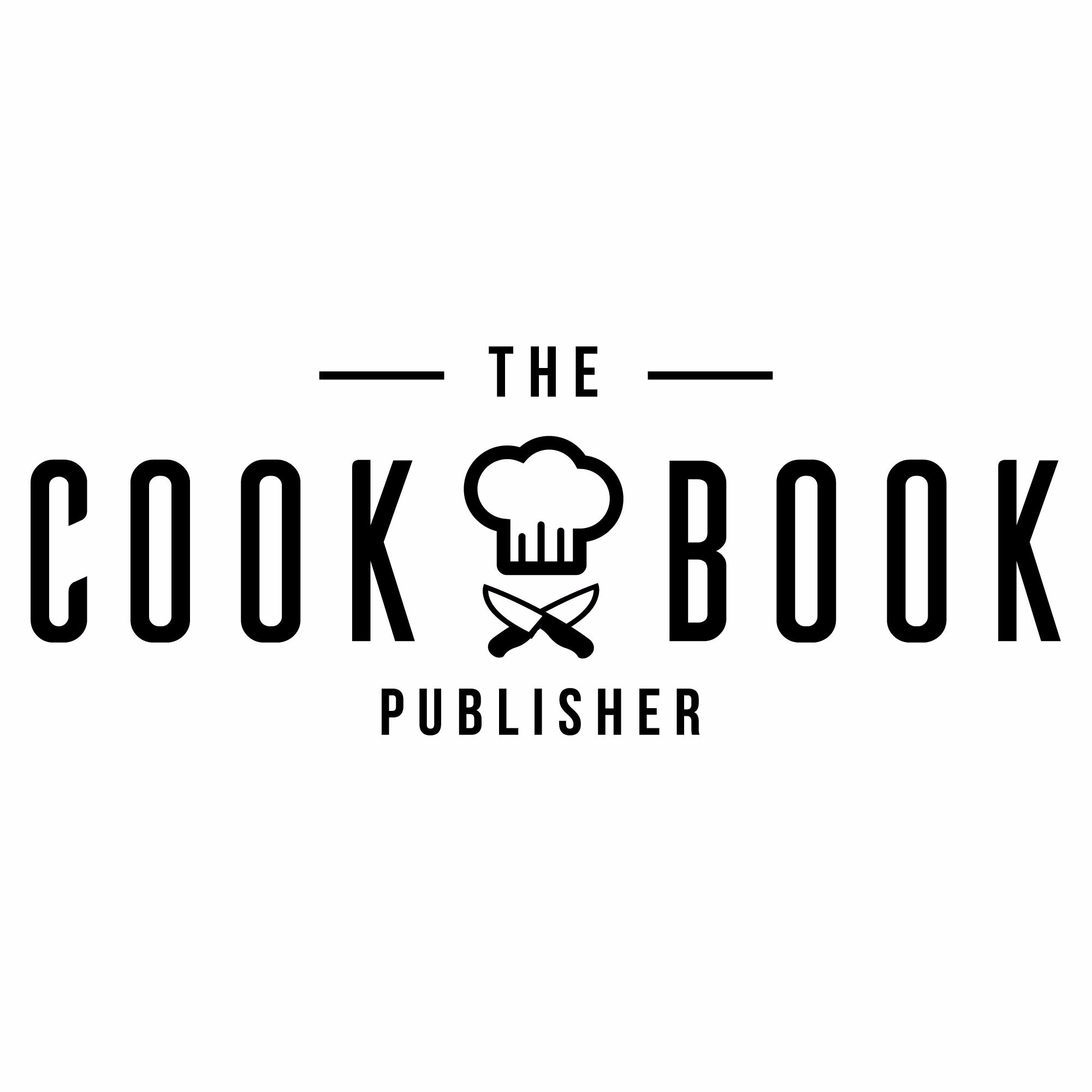 The Cookbook Publisher