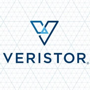 VeriStor