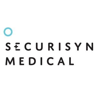 Securisyn Medical