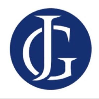 Johnson Garcia LLP