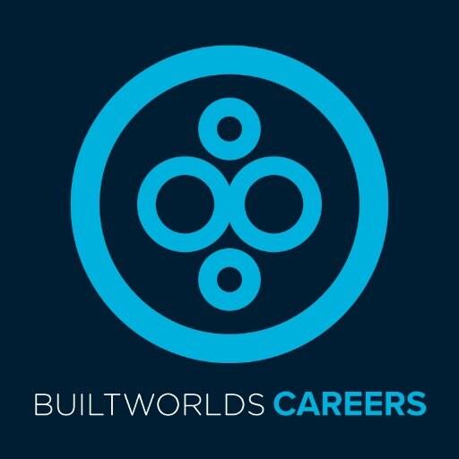 BuiltWorlds Careers