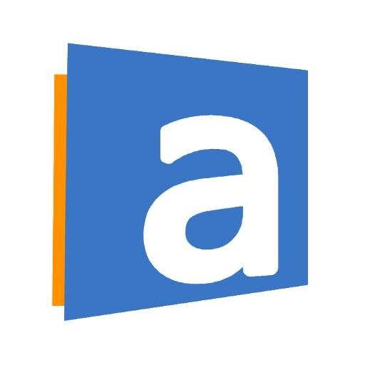 Ahonya.com