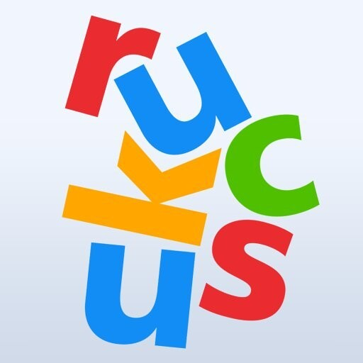 Ruckus Media Group