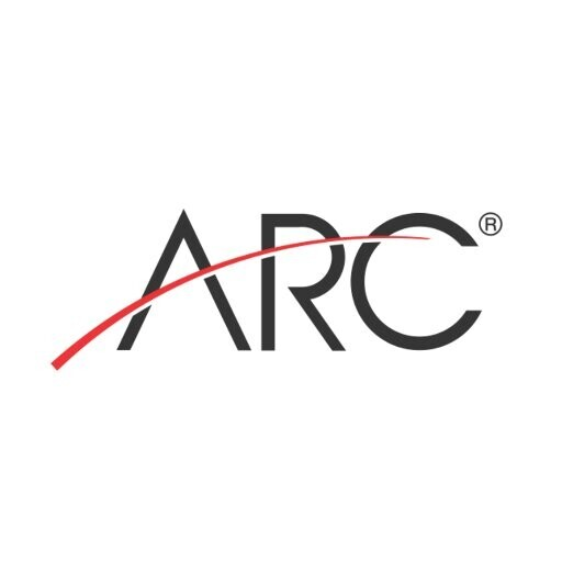 ARC Document Solutions