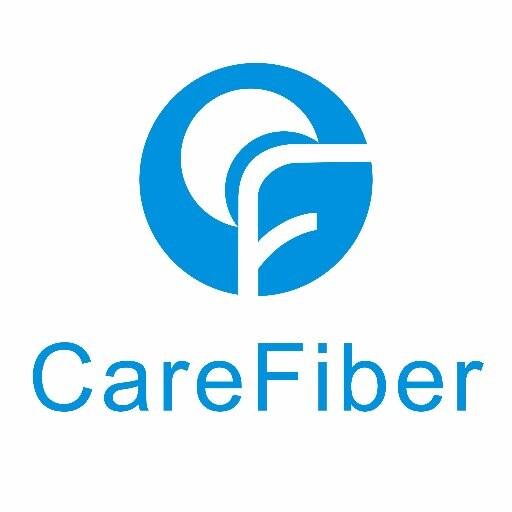 FTTH Fiber cables