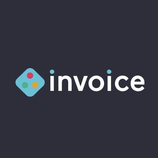 Invoice NG