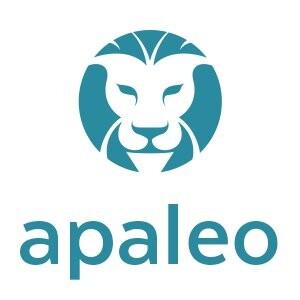 Apaleo