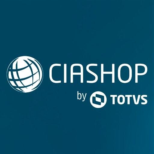 Ciashop