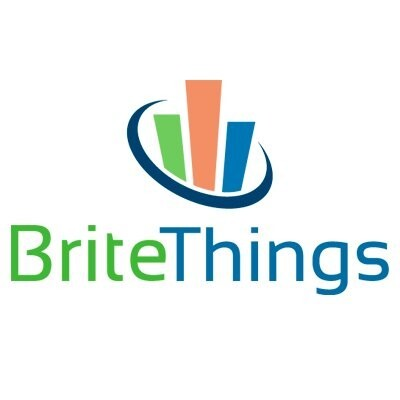 BriteThings