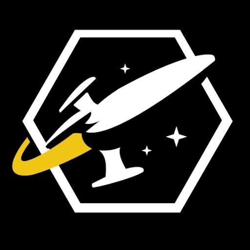 Positron Voyager Inc.