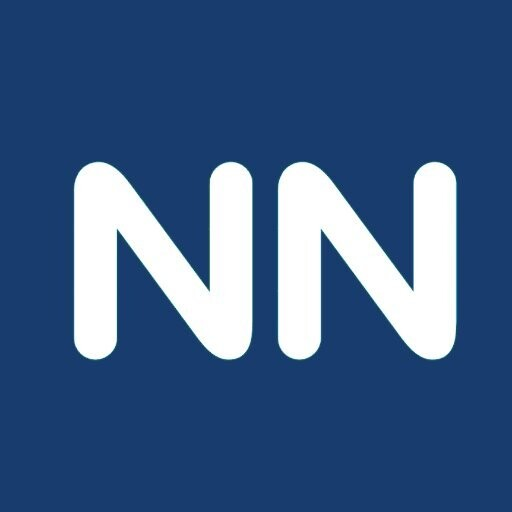 NigerianNation.com