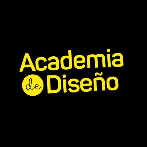 Academia de Diseño