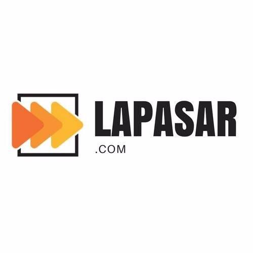 Lapasar.com